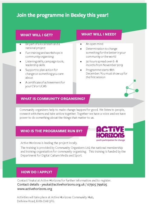 Active Horizons young CO flyer-2019_Page_2 (1)